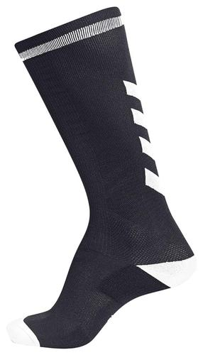 HUMMEL ELITE Indoor Sock high (#204044-2114)