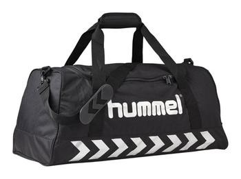 HUMMEL AUTHENTIC Sport   Tasche Gr M #040957-2250