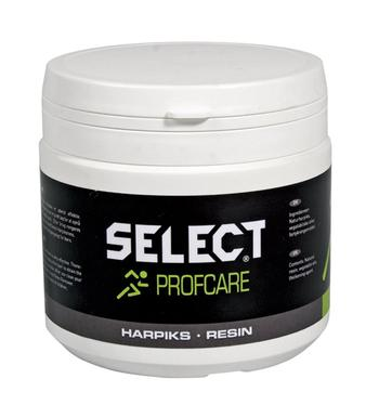 SELECT Profcare Harz 500ml (IHF)