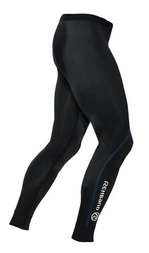 7702 REHBAND COMPRESSION TIGHT