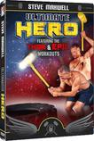 DVD: Ultimate Hero Steve Maxwell (EN)